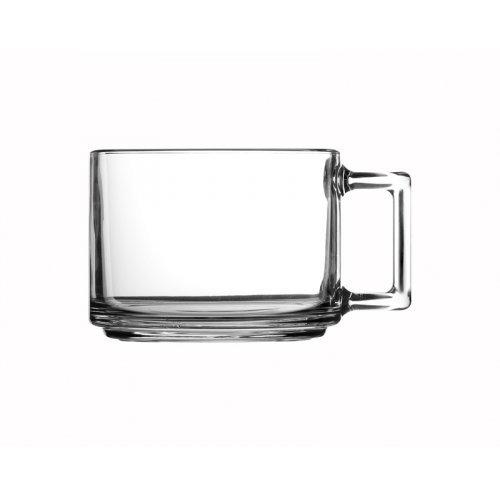 Кружка для чая-кофе 500 мл «Фитнес» [N0195]