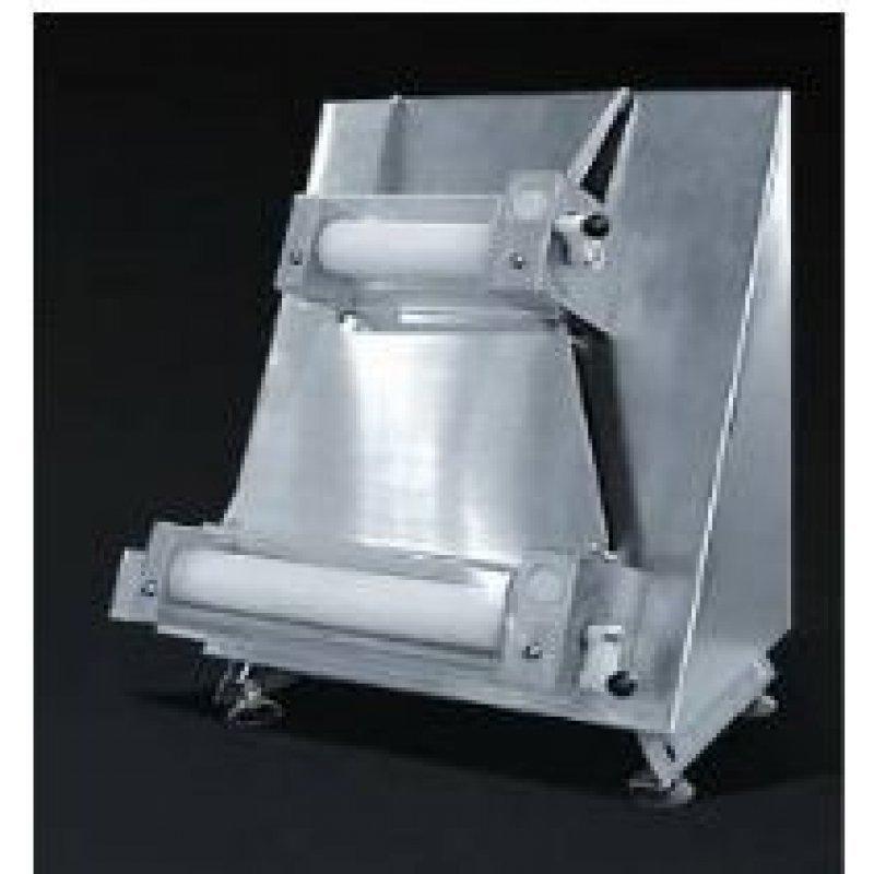Тестораскатывающая машина APD-40, Kitchen Robot