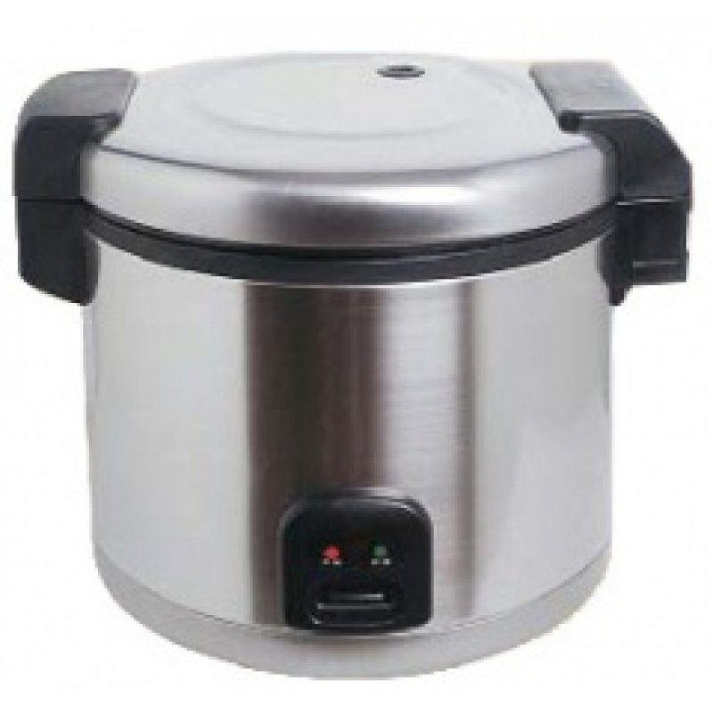 Рисоварка HJF-8195, Kitchen Robot