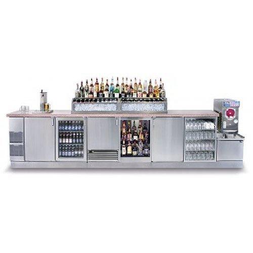 Оборудование для баров