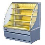 Холодильные горки (6)