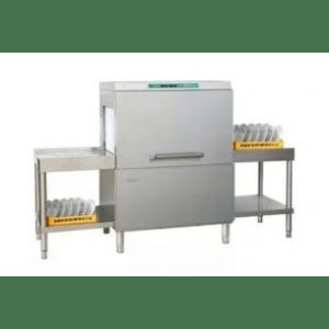 Посудомоечные машины конвеерного типа