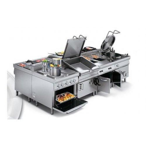 Оборудование для ресторана