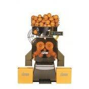 Соковыжимательные машины (78)