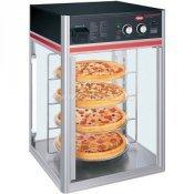 Прилавки и витрины для пиццы (4)