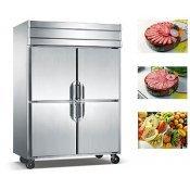 Холодильники (151)