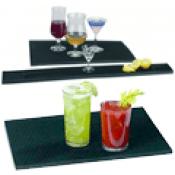 Коврики, подкладки барные (8)