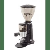 Кофемолки (38)