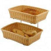 Корзинки для хлеба (7)
