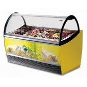 Витрины для мороженого (4)