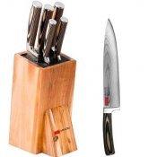 Ножи (78)