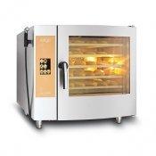 Пекарские шкафы (47)