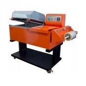 Термоусадочные упаковочные машины (3)