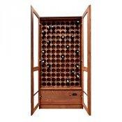 Винные шкафы (4)