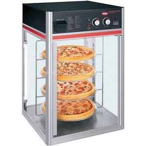 Прилавки и витрины для пиццы